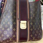 """""""Louis Vuitton Musette Mirage"""""""