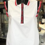 """""""Pinko"""" Bluse Exclusive Edition by Albini"""