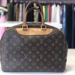 """""""Louis Vuitton Deauville"""""""